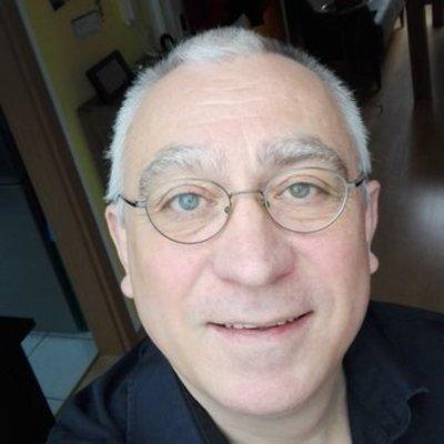 Profilbild von STEVE64