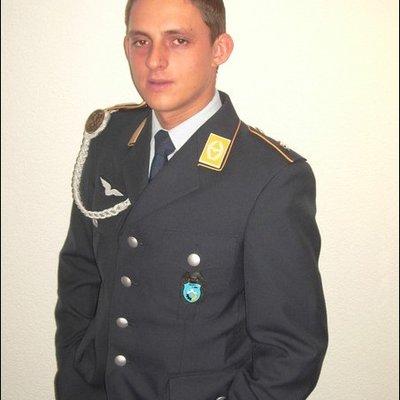 Profilbild von marone22