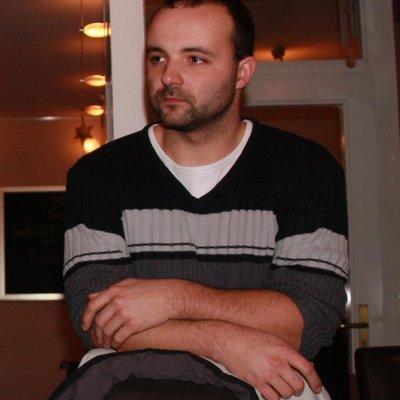 Profilbild von wanderer7