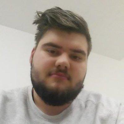 Profilbild von Nikkkki