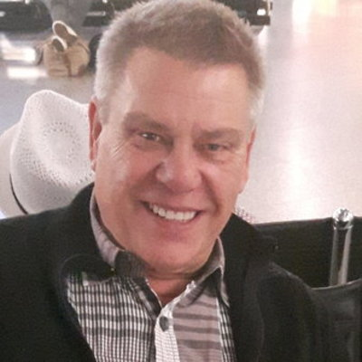 Profilbild von papauwe