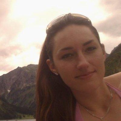 Profilbild von Bergfee1989