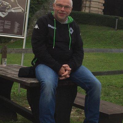BerndeK