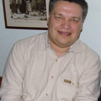 Profilbild von Kuschelbär67