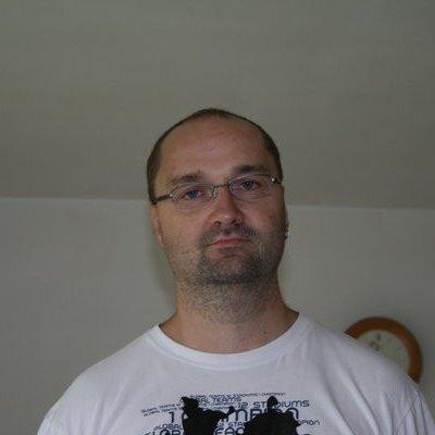 Profilbild von andi4850