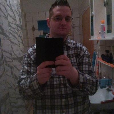 Profilbild von Djdee
