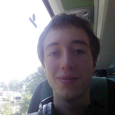 Profilbild von KevinKju