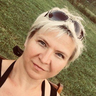 Profilbild von Frieda2018