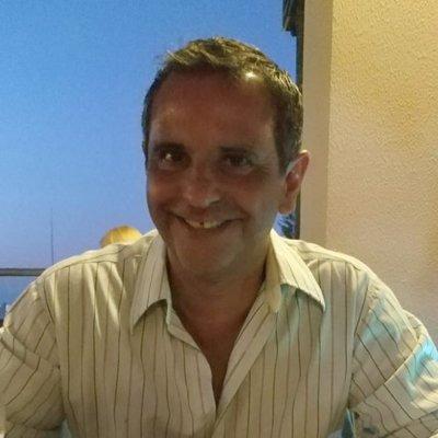 Profilbild von Pires
