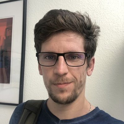 Profilbild von CloudStrife