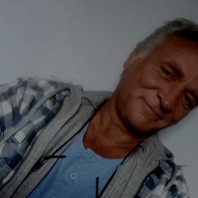 Profilbild von 4U2