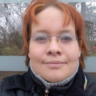 Profilbild von Bettina85
