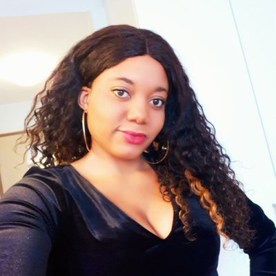 Profilbild von Solange