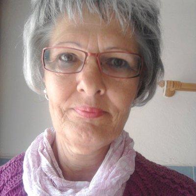 Profilbild von enschi56