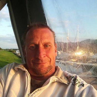 Profilbild von sailman