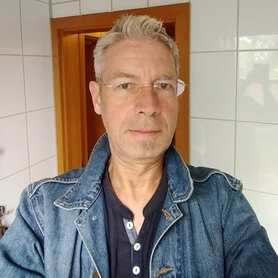 Profilbild von Fertigsuppe