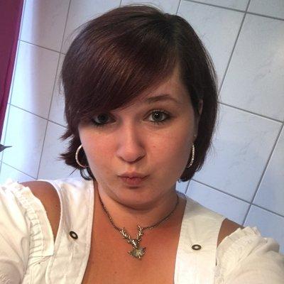 Jenny15