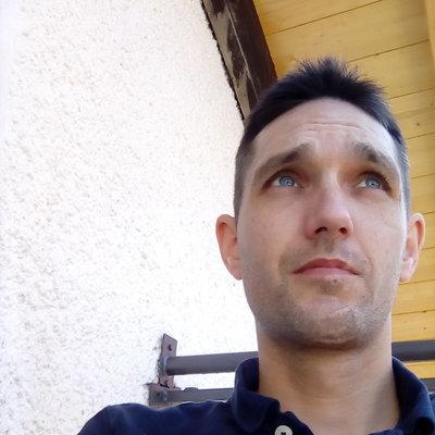 Profilbild von Hias2104