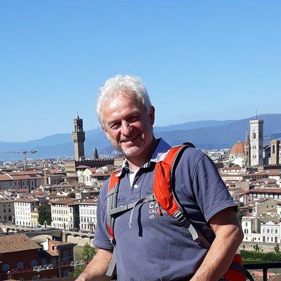 Profilbild von Berg02