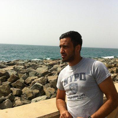 Profilbild von Sammmmmm