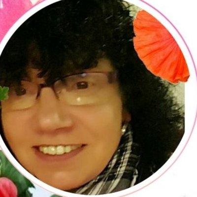 Profilbild von Koly