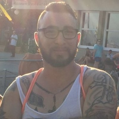 Profilbild von Angelo77