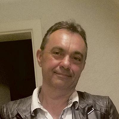 Profilbild von micha2511