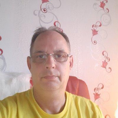 Profilbild von Chico1967