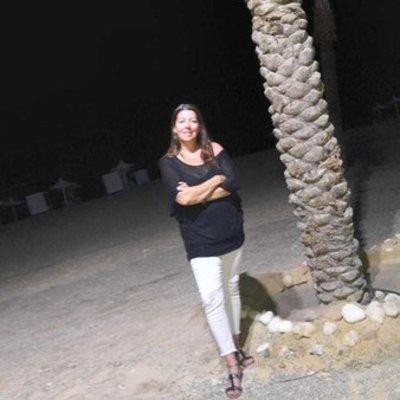 Profilbild von 18aleahcim08