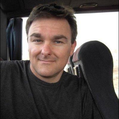 Profilbild von Juergen34