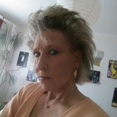Profilbild von Kokoskeks