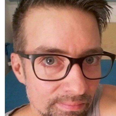 Profilbild von Knechtruprecht77
