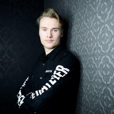 Profilbild von marcelr23