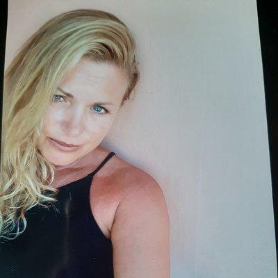 Profilbild von Maryloo