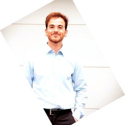 Profilbild von oescherJung