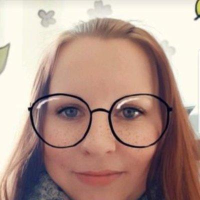 Profilbild von Moni197