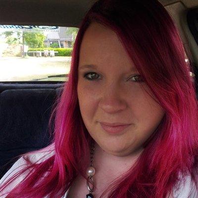 Profilbild von Copyright83