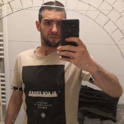 Profilbild von Patrick84Johm