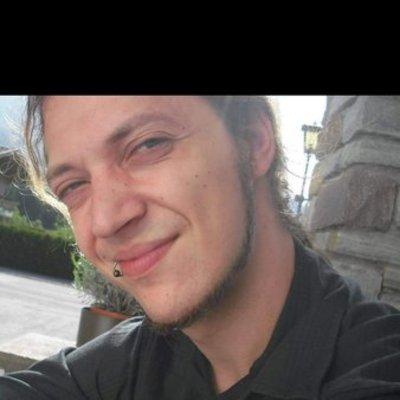 Profilbild von Holger88