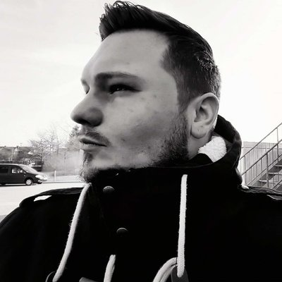 Profilbild von HD4