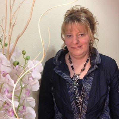 Profilbild von Perlentreu