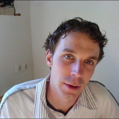 Profilbild von --Chris--_