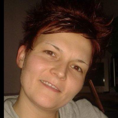 Profilbild von NinaChEn