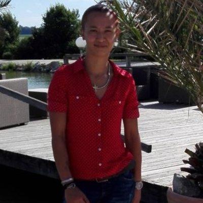 Profilbild von Jennyy31