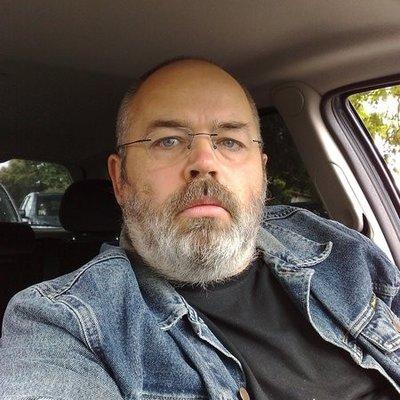 Profilbild von tom1961_
