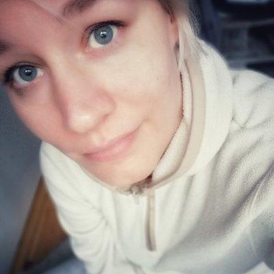 Profilbild von Mingel