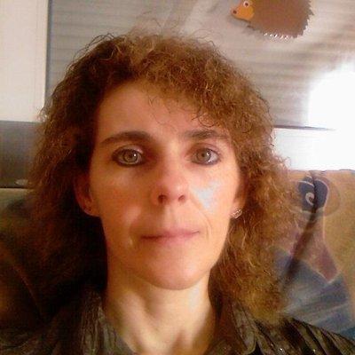 Profilbild von lady1jutta