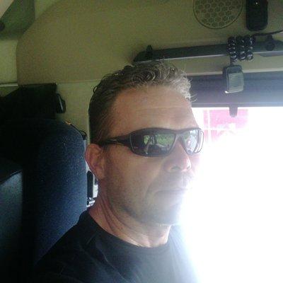 Profilbild von Zeus2010