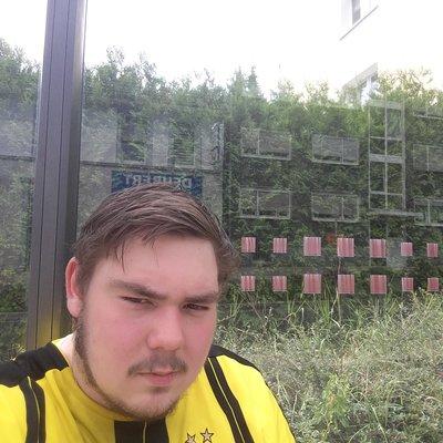 Profilbild von Nick133