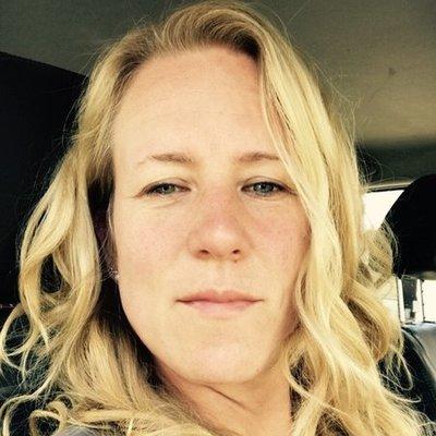 Profilbild von Hannilein